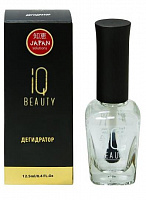 Дегидратор IQ Beauty 115984