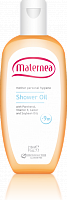 Масло для душа Shower Oil, 210 мл Maternea 303942