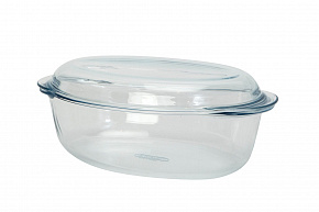 Утятница 4л Pyrex 459AA